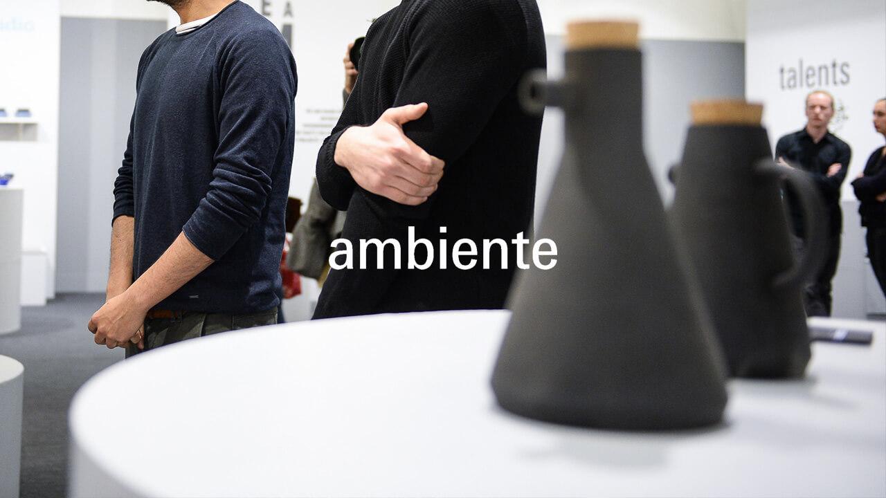 artus_work_ambiente-facebook-live_logo