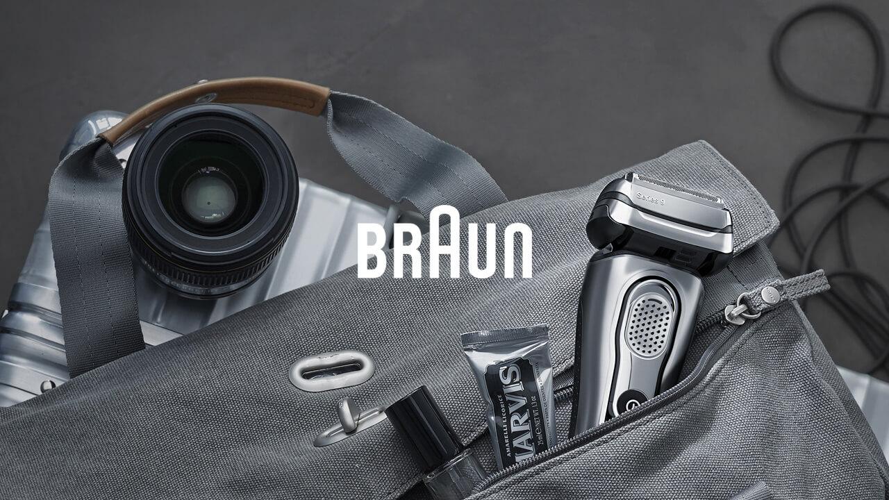 artus_work_braun-website_logo