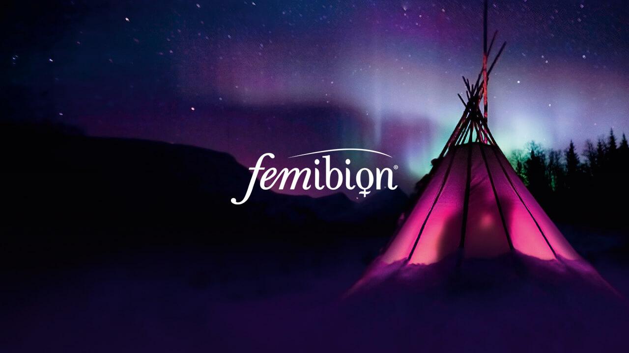 artus_work_femibion-social-campagin_logo
