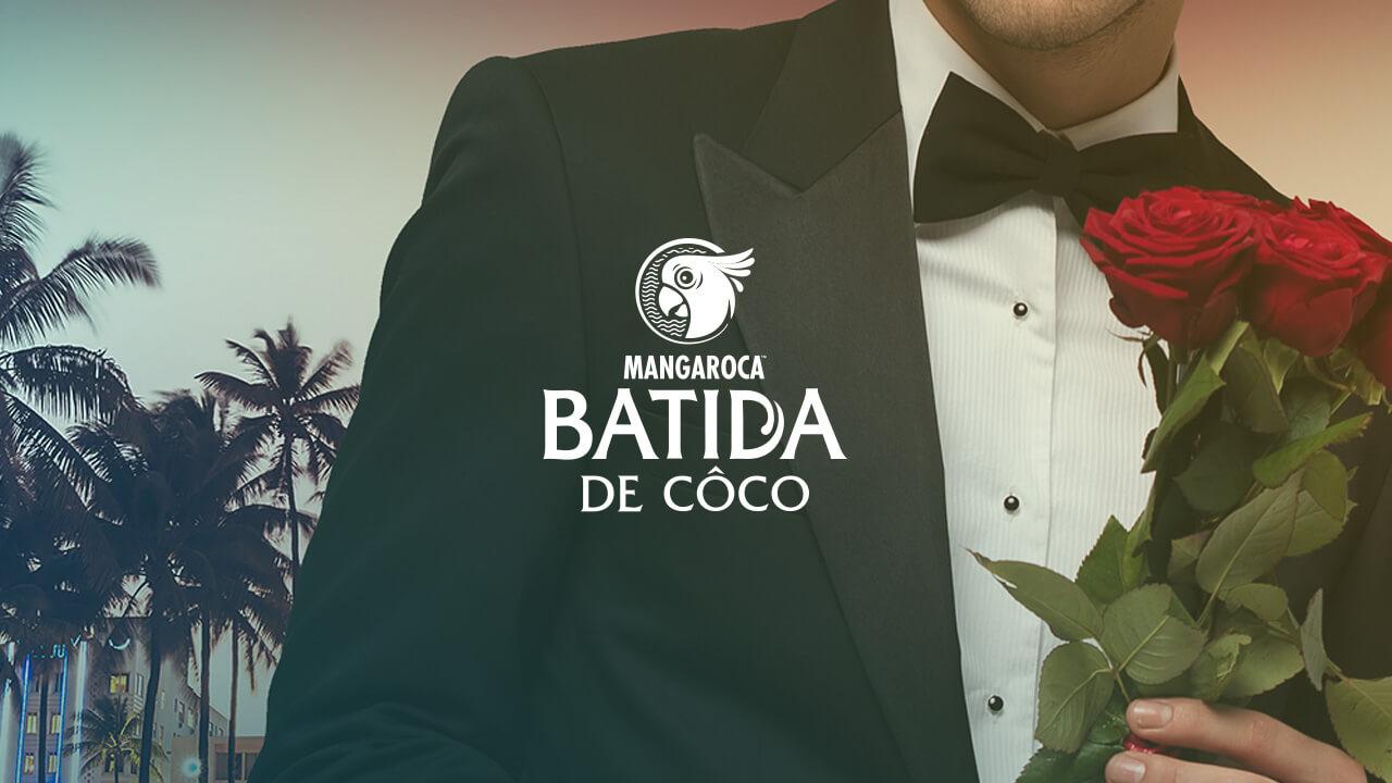 artus_work_mangaroca-batida-de-coco-der-bachelor_logo