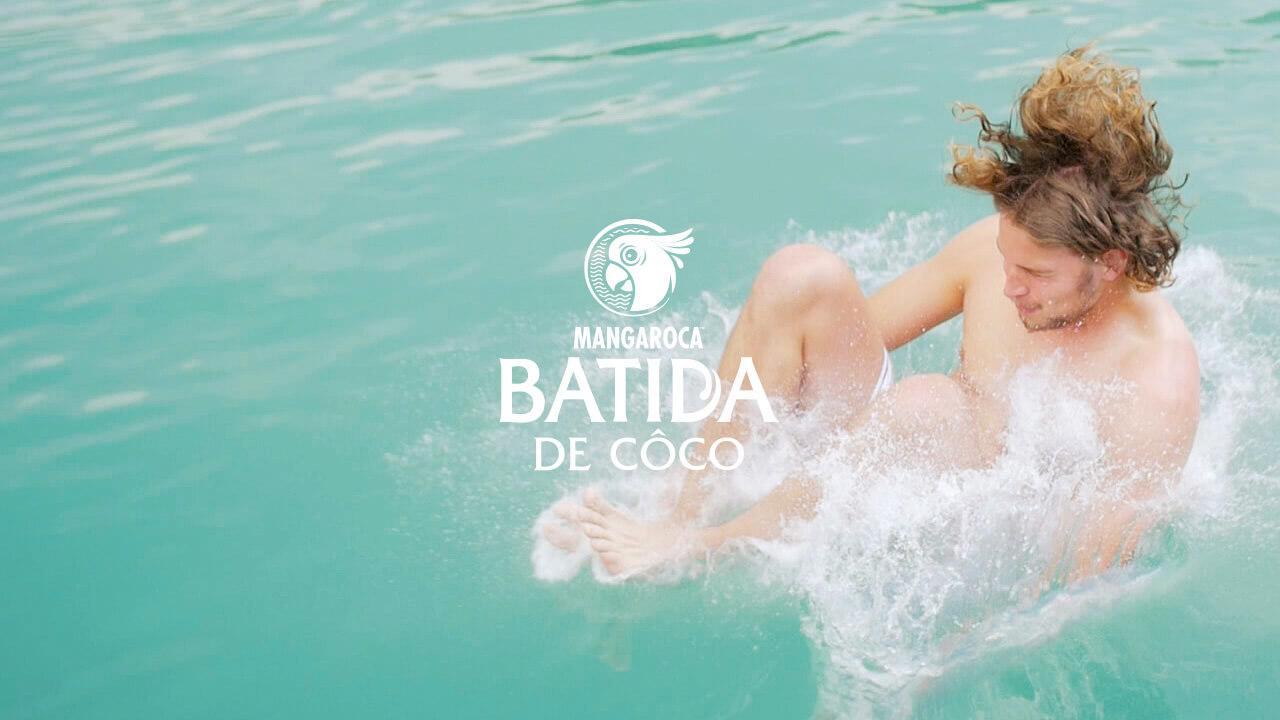 artus_work_mangaroca-batida-de-coco-kokuss-tour_logo