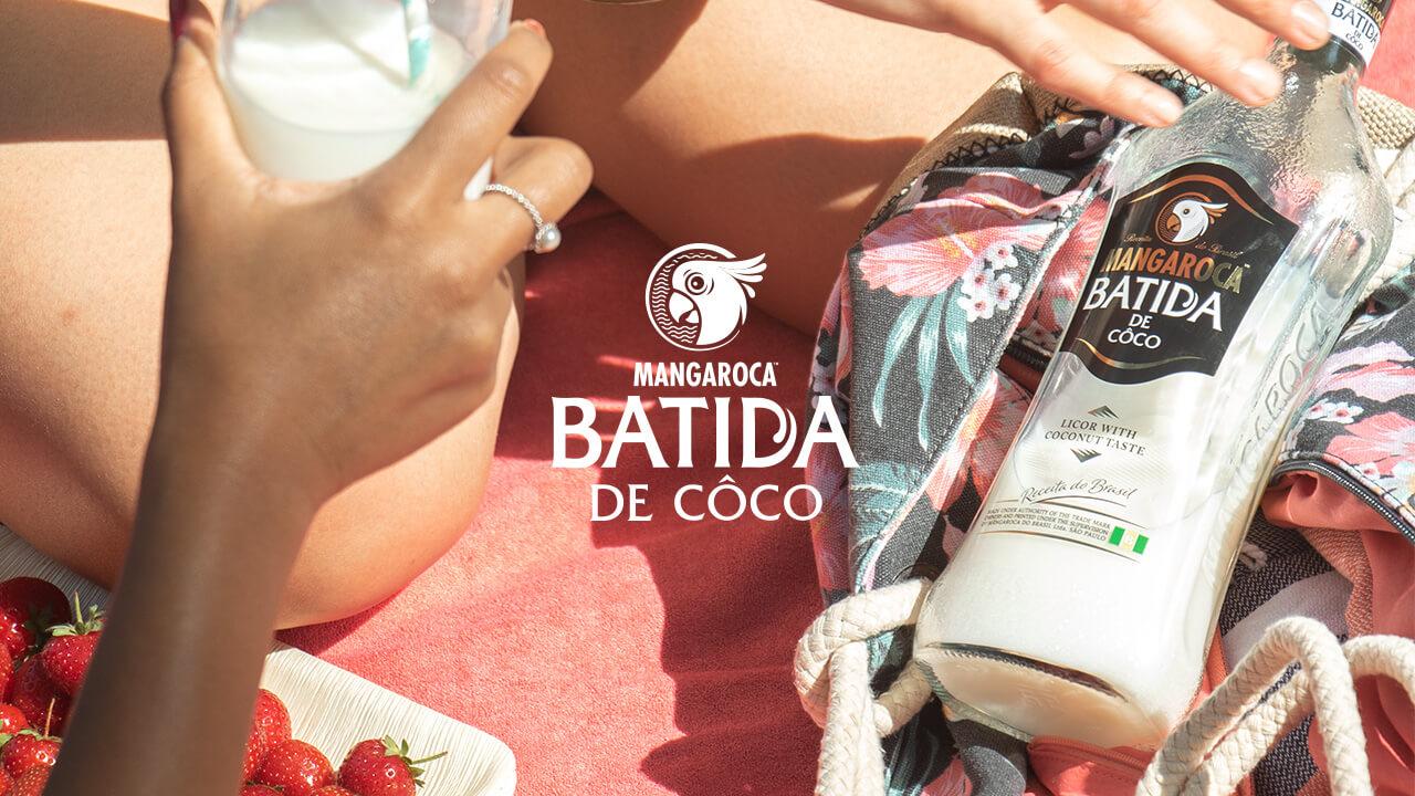 artus_work_mangaroca-batida-de-coco-social-lead_logo