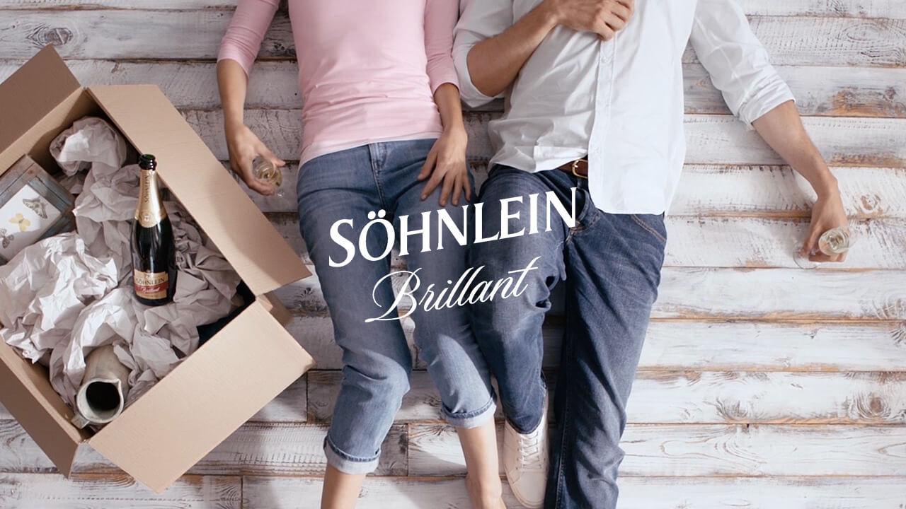 artus_work_soehnlein-brillant-social-lead_logo