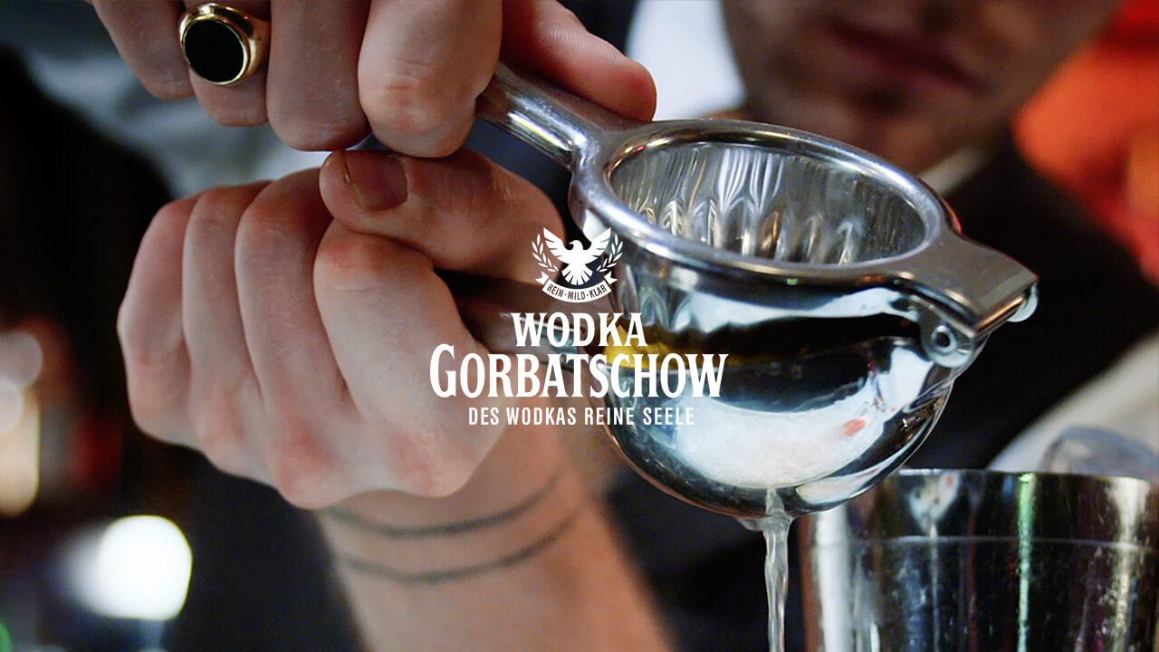 artus_work_wodka-gorbatschow-dont-cocktail_logo