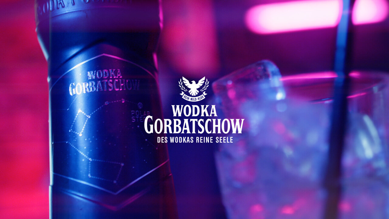 artus_work_wodka-gorbatschow-limited-edition-2017_logo