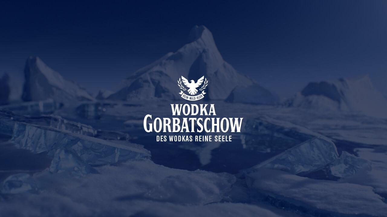 artus_work_wodka-gorbatschow-social-lead_logo
