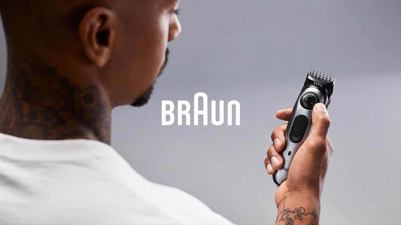 artus_work_braun_push-your-style