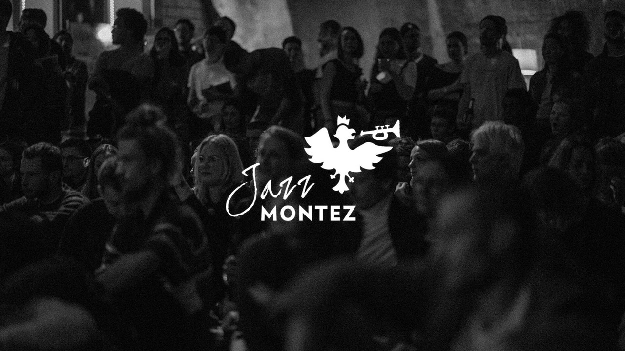 artus_work_jazz-montez