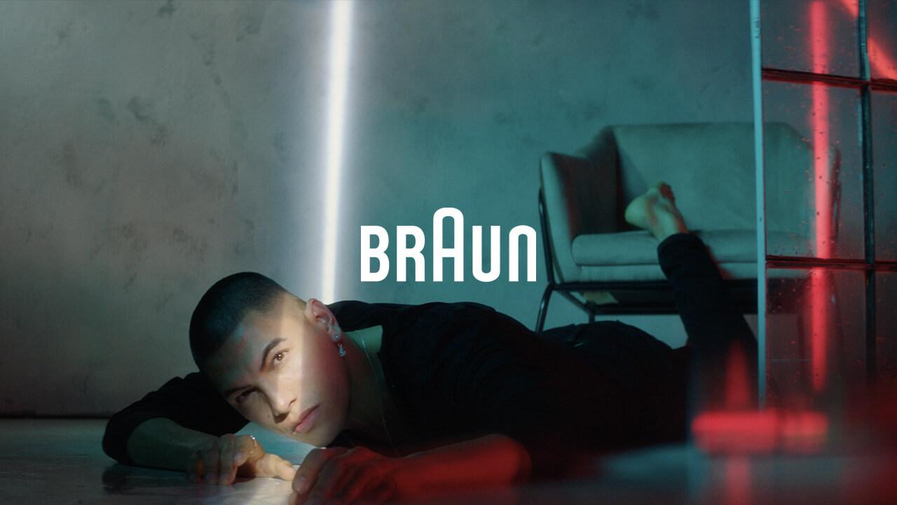 artus_work_braun-shave-forward