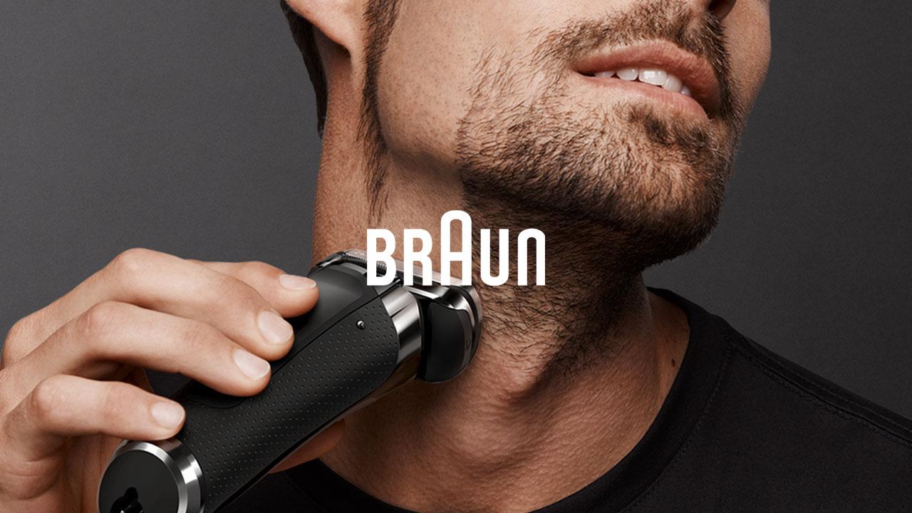 artus_work_braun_one-strike