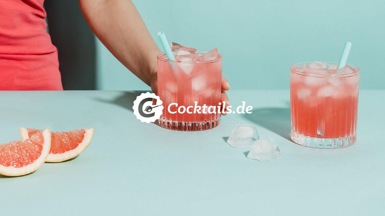 artus_work_cocktails