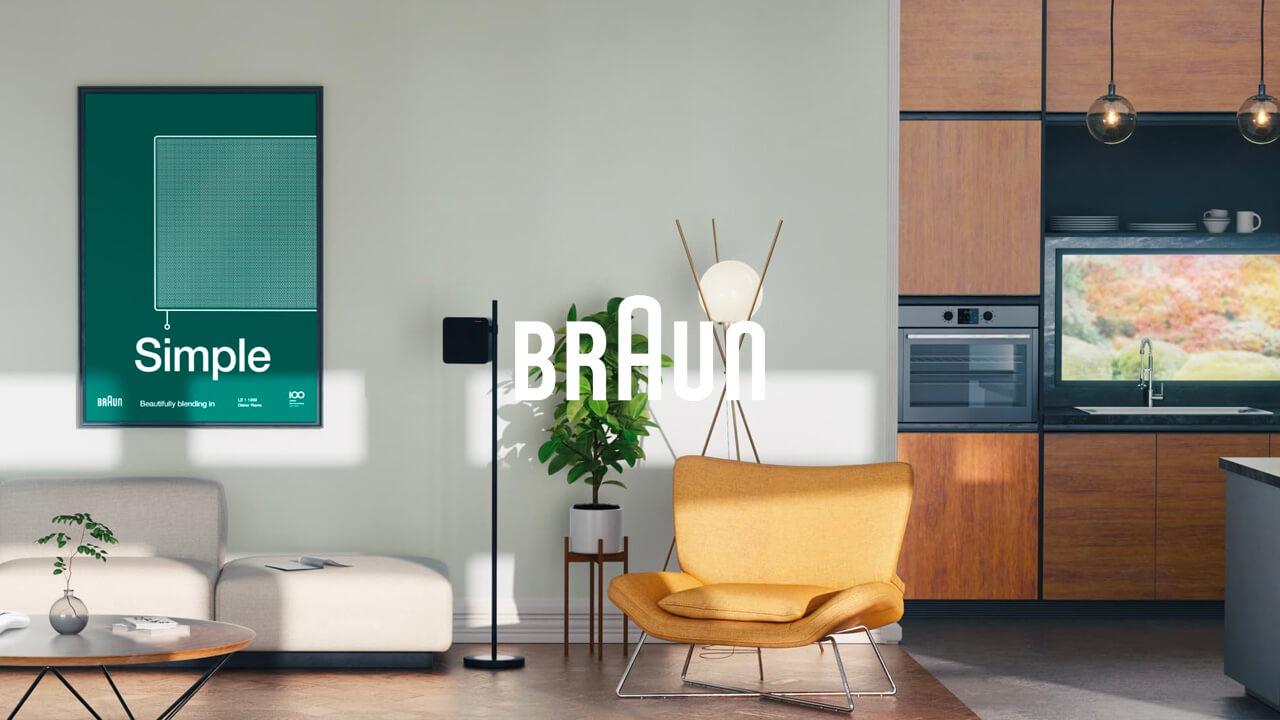 artus_work_braun_timeline