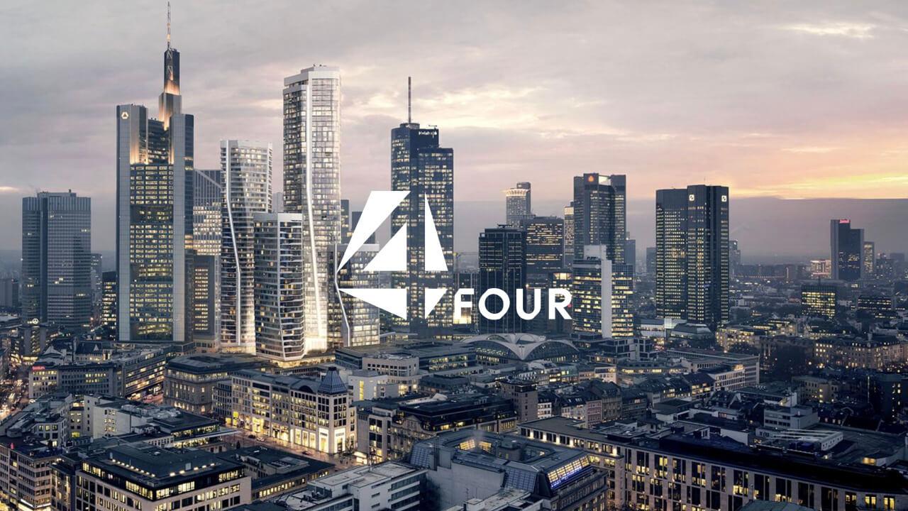 artus_work_four_social